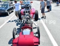 8-20-2017-MG-1631