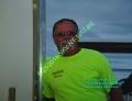 8-23-2014-SKV-NY-1012