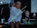 8-23-2014-SKV-NY-1070