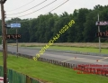 8-3-2014-ID-NJ-1022