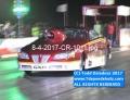 8-4-2017-CR-1011