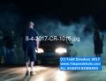 8-4-2017-CR-1016