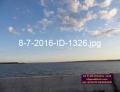 8-7-2016-ID-1326