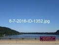 8-7-2016-ID-1352