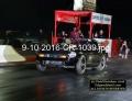 9-10-2016-CR-1039