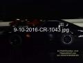 9-10-2016-CR-1043