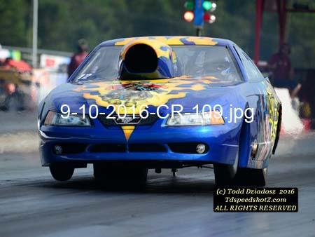 9-10-2016-CR-109