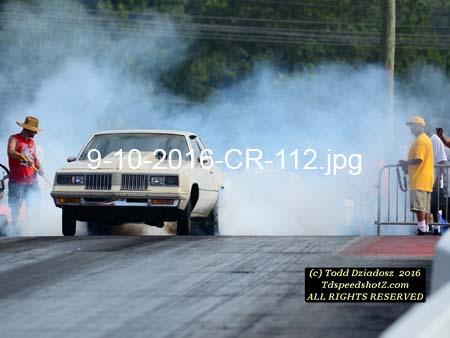 9-10-2016-CR-112