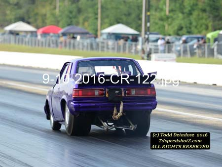 9-10-2016-CR-122