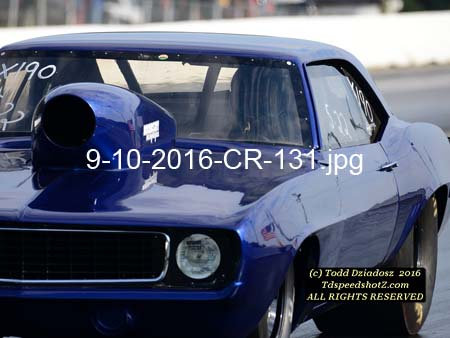 9-10-2016-CR-131
