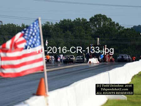 9-10-2016-CR-133
