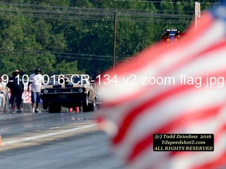 9-10-2016-CR-134 v2 zoom flag