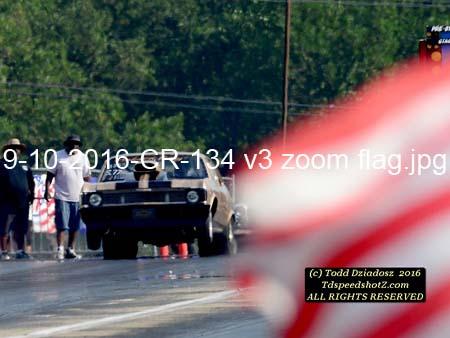 9-10-2016-CR-134 v3 zoom flag