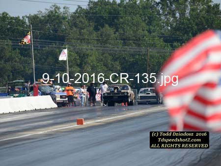 9-10-2016-CR-135