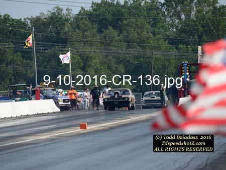 9-10-2016-CR-136