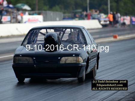 9-10-2016-CR-140