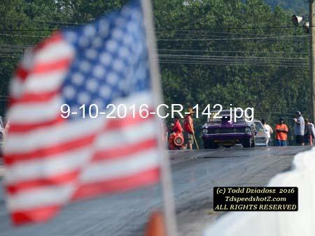 9-10-2016-CR-142