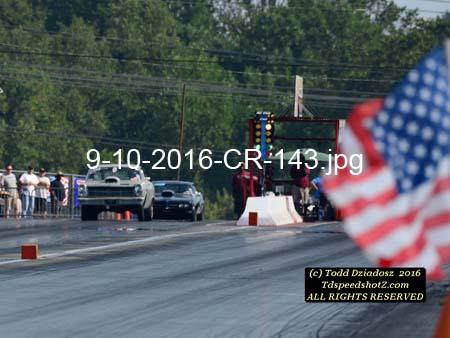 9-10-2016-CR-143