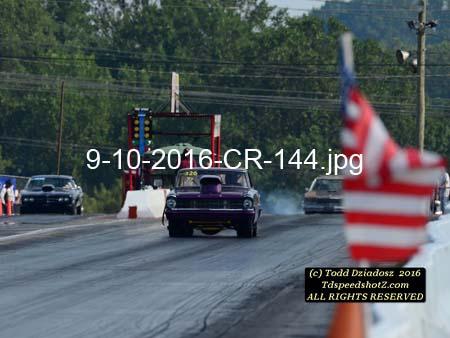 9-10-2016-CR-144