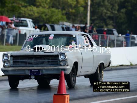 9-10-2016-CR-145