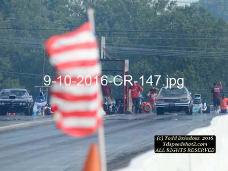 9-10-2016-CR-147