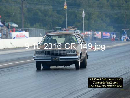 9-10-2016-CR-149