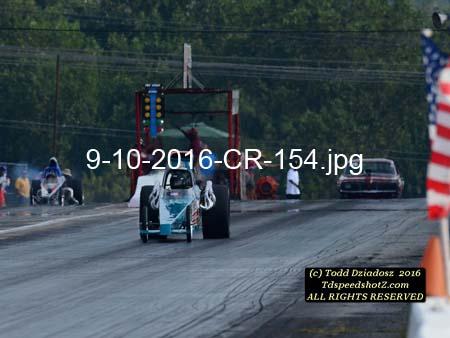9-10-2016-CR-154