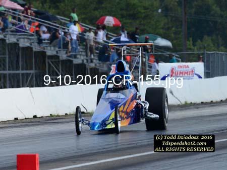 9-10-2016-CR-155