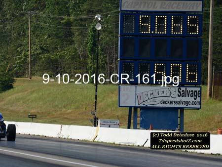 9-10-2016-CR-161