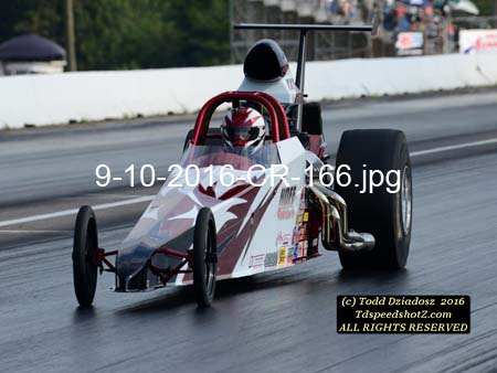 9-10-2016-CR-166