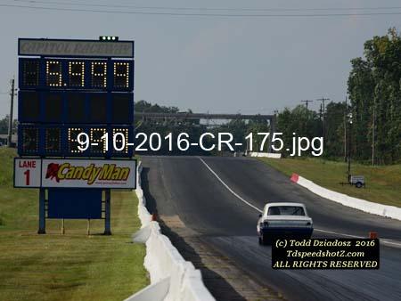 9-10-2016-CR-175