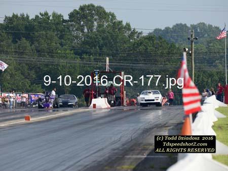 9-10-2016-CR-177
