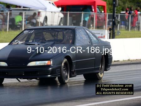 9-10-2016-CR-186