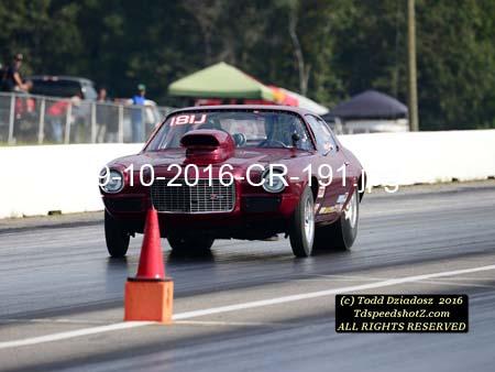 9-10-2016-CR-191
