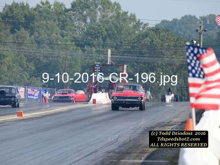 9-10-2016-CR-196