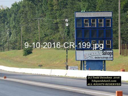 9-10-2016-CR-199