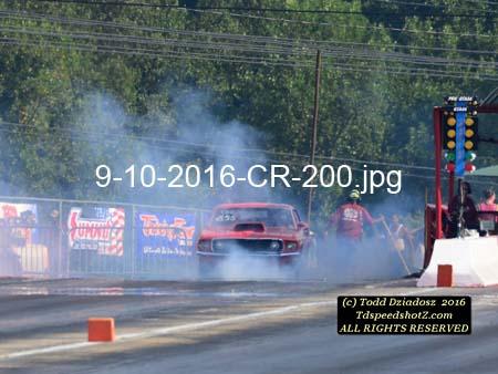 9-10-2016-CR-200