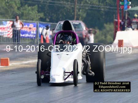 9-10-2016-CR-202 V2 ZOOM