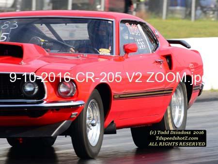 9-10-2016-CR-205 V2 ZOOM