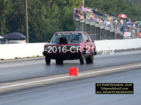 9-10-2016-CR-213