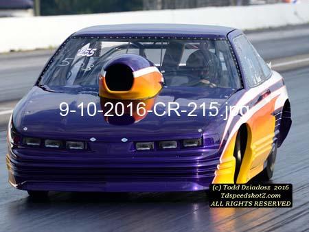 9-10-2016-CR-215