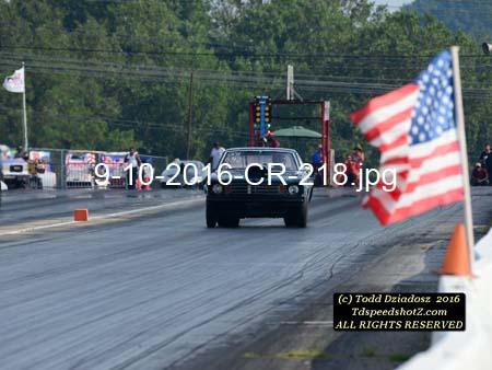 9-10-2016-CR-218