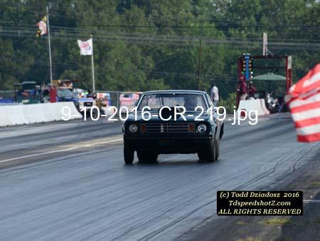 9-10-2016-CR-219