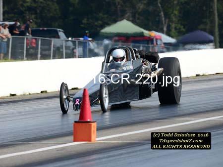 9-10-2016-CR-220