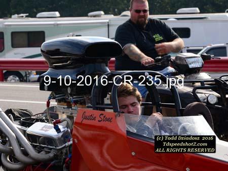 9-10-2016-CR-235