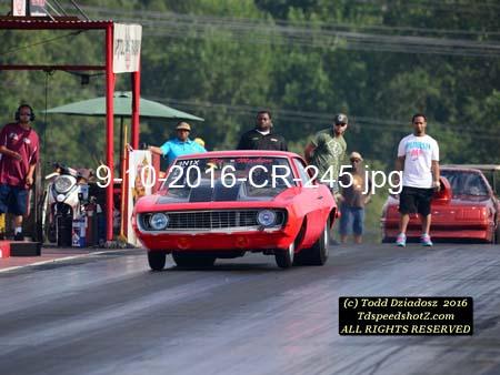 9-10-2016-CR-245