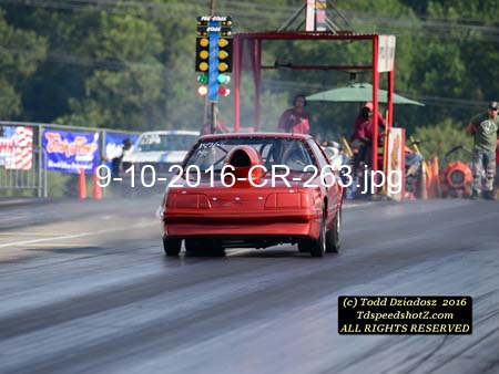 9-10-2016-CR-263