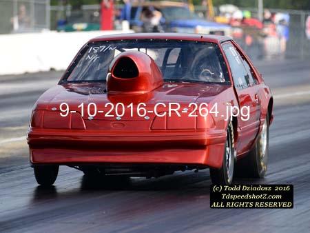 9-10-2016-CR-264