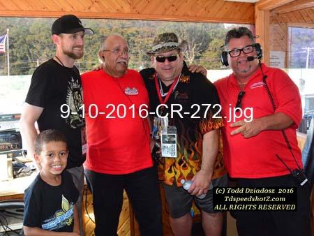 9-10-2016-CR-272