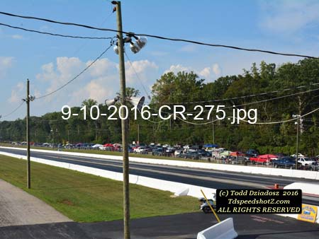 9-10-2016-CR-275